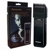 Barbeador E Aparador De Barba Panasonic Er 389k Barba, Cabelo Pézinho