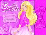 Barbie - Meu querido diário