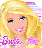 Barbie - O aniversário da Barbie