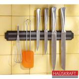 Barra magnética para cozinha Hauskraft BRMG-033