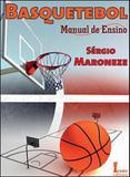 Basquetebol - manual de ensino - Icone