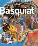 Basquiat - Merrell publishers
