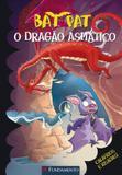 Bat Pat - O Dragão Asmático