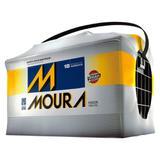 Bateria Automotiva 48 Ah Moura MI-48FD
