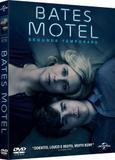 Bates Motel - 2ª Temporada - Sony pictures