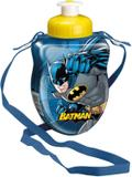 Batman 420ML. - Plasduran