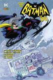 Batman '66: Entrando Numa Fria