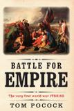 Battle for Empire - Thistle publishing