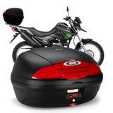 Bau Bauleto Moto Givi Monolock E450 45 Litros