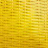Baú Cesto Caixa Organizadora Com Junco Sintético E Alça - Genus móveis