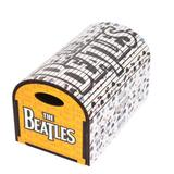 Bau Ripado - Beatles - - Modernato