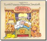 Bears - Editoras diversas