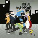 Beatles herois - Matrix