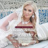 Beauty Behind the Big Day - Litfire publishing