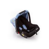 Bebê Conforto Bliss Cosco Azul Patch
