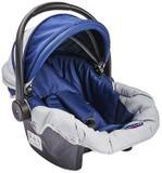Bebe Conforto Elite TS  Azul - Prime Baby