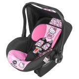 Bebê Conforto Hello Kitty - Tutti Baby
