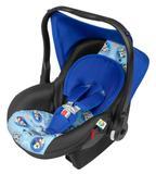 Bebê Conforto Supreme - Tutti Baby