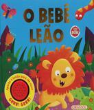 Bebe Leao, O - Historias Do Barulho - Girassol