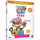Bebe Mais - Casa - Sony pictures