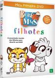 Bebê Mais Filhotes - Sony pictures