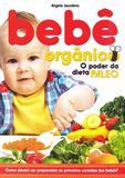 Bebe Organico - O Poder Da Dieta Paleo - Coquetel