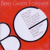Bee Gees Forever - CD - Som livre