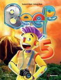 Beep 5, V.5 - 5º Ano - Ensino Fundamental I - 5º Ano - Richmond do brasil