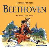 Beethoven - Callis editora