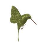 Beija flor glitter G verde C/2 UND:1311706 - Cromus