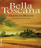 Bella Toscana - Pocket - Lpm