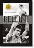 Bellini: O Primeiro Capitão Campeão - Prata
