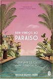 Bem-Vindos ao Paraíso - Morro branco