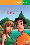 Bem-Vindos Ao Rio - Globo