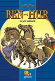 Ben-Hur: Col. Os mais famosos contos juvenis - Todolivro