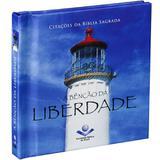 Bencao da liberdade - Sociedade biblica do brasil