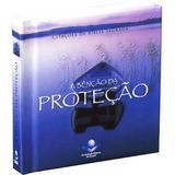 Bencao da protecao, a - Sociedade biblica do brasil