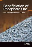 Beneficiation of Phosphate Ore - Society for mining m