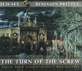 Benjamin Britten - The Turn of the Screw - Membran