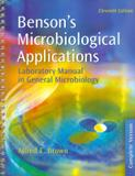 Bensons microbiological applications laboratory manual in general microbiology, complete version - Mhp - mcgraw hill professional