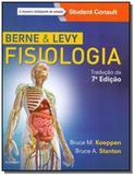 Berne e Levy Fisiologia