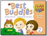 Best buddies 2 - buddy book - Macmillan