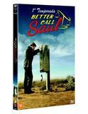 Better Call Saul - 1ª Temporada - Sony pictures