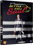 Better Call Saul - 3ª Temporada - Sony pictures