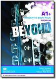 Beyond a1+ sb premium pack - Macmillan