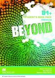 Beyond b1+ sb premium - Macmillan