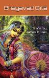 Bhagavad Gita - Narasimha publishing