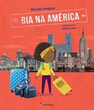 Bia Na America - Moderna
