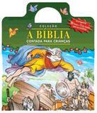 Biblia Contada Para Criancas, A - Impala