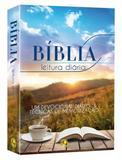 Bíblia Leitura Diária - Central gospel